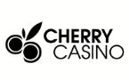 Cherry bonus